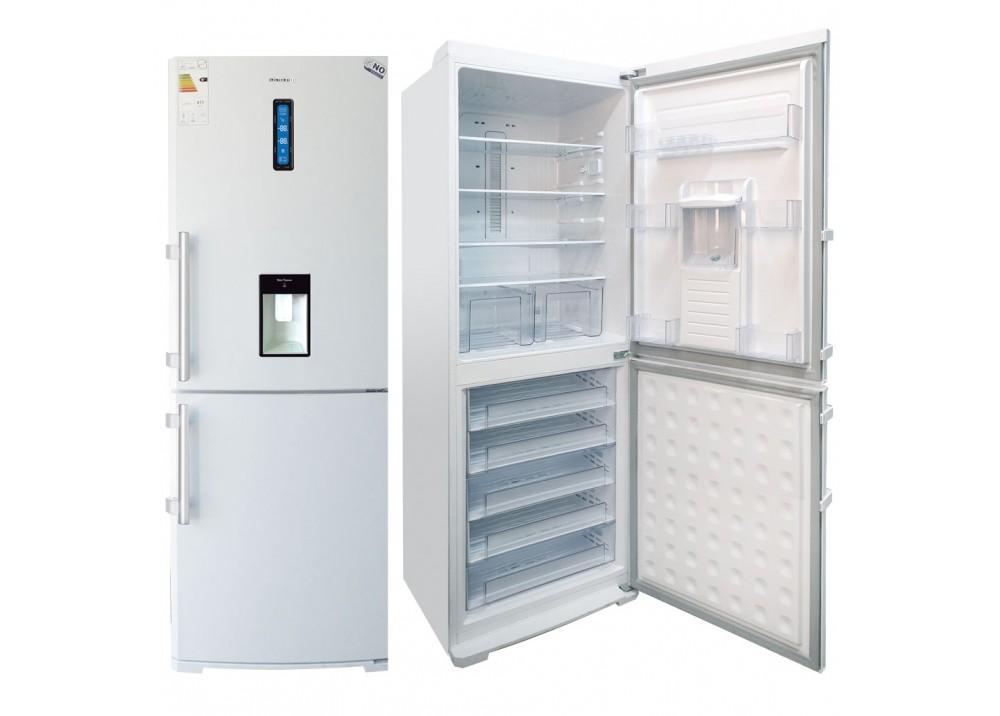 تعمیرگاه مجاز یخچال الکترواستیل