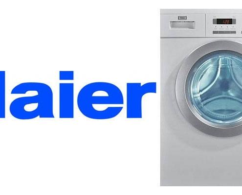 نمایندگی تعمیرات ماشین لباسشویی حایر