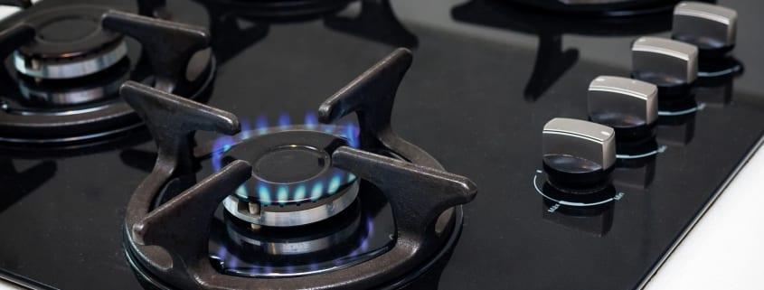 تعمیر اجاق گاز صفحه ای اخوان