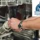 تعمیر ماشین ظرفشویی مجیک در غرب تهران