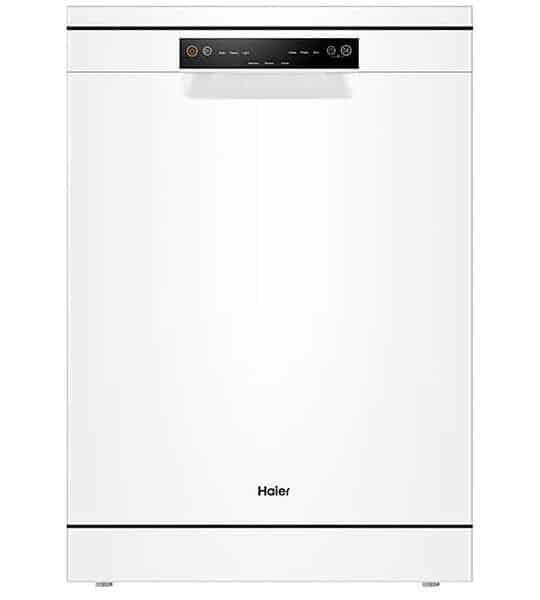 عیبیابی ماشین ظرفشویی توسط نمایندگی مستر امداد