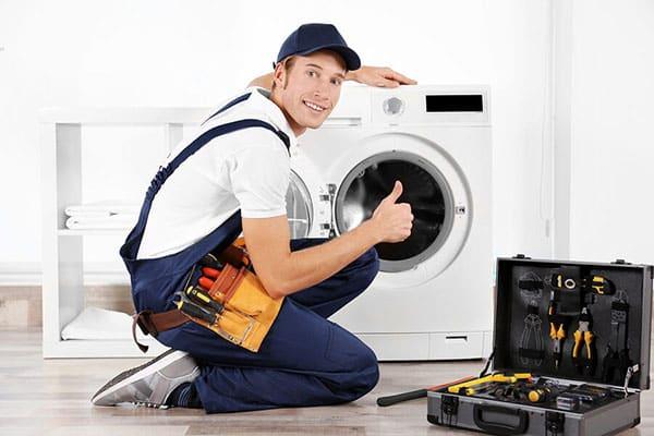 خدمات نمایندگی تعمیرات مستر امداد