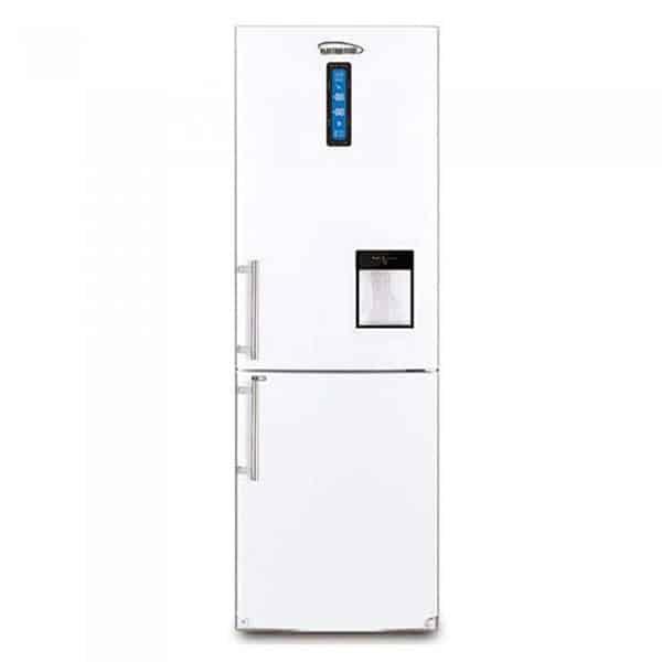 مزایای استفاده از خدمات نمایندگی یخچال الکترواستیل